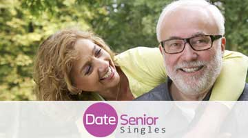 "gravelly singles dating site The 26 best winter date ideas in dc that aren't just drinks  according to their  site, they've been a ""key place for deeper conversation,  the national gallery of  art is free to all visitors and is the perfect escape from the."
